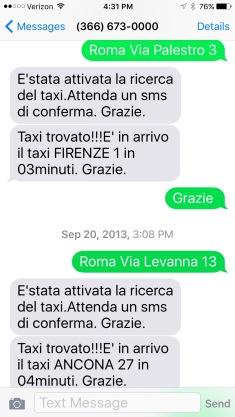 texttaxi