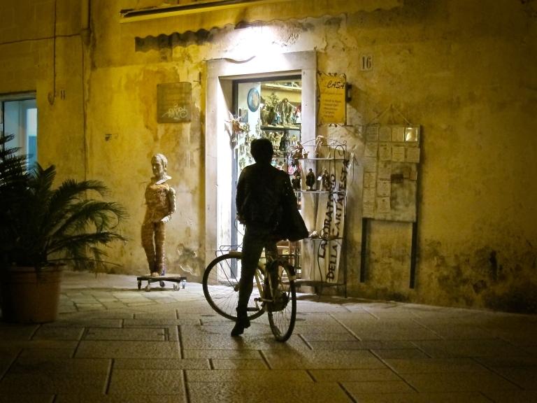 Lecce 1 bbeeman