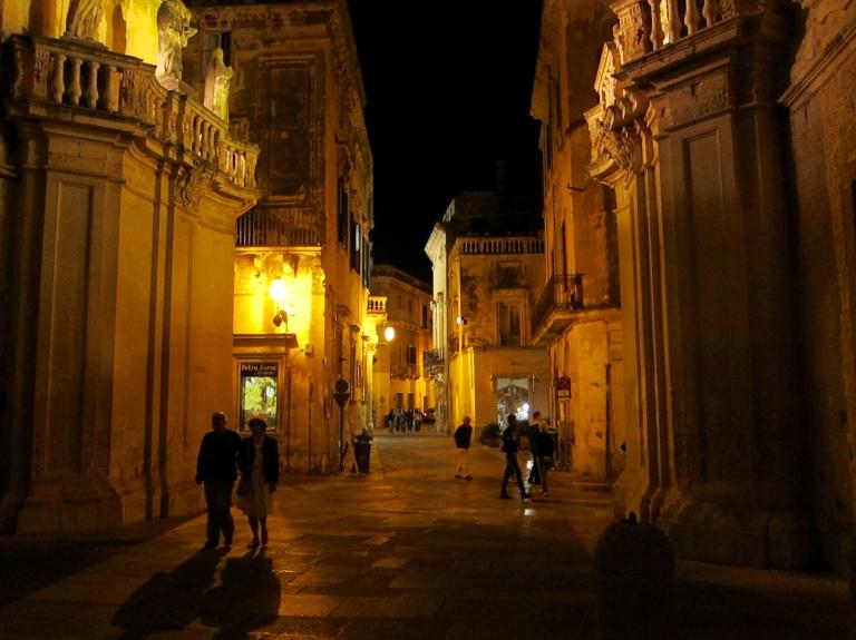 Lecce 2 bbeeman